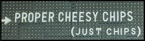 cheese7