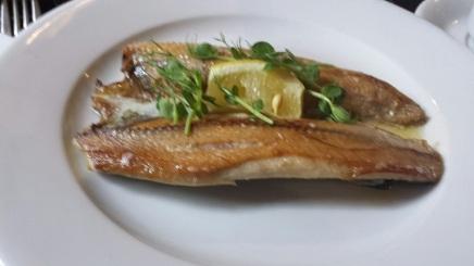 lambfish