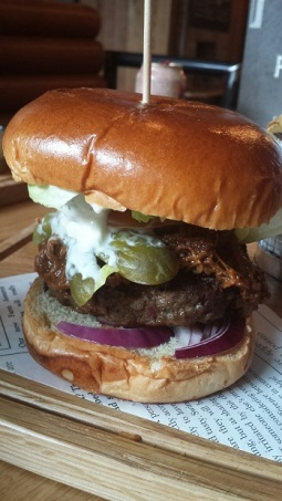 pitburger1