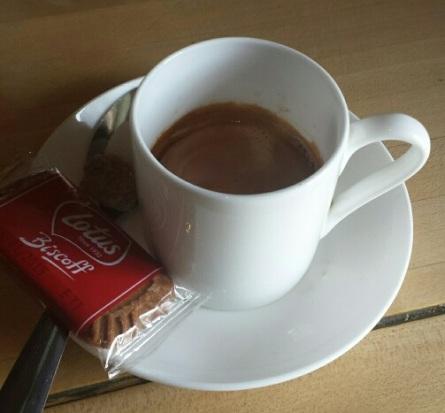 ambcoffee