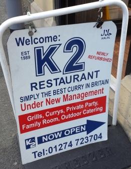 k2sign