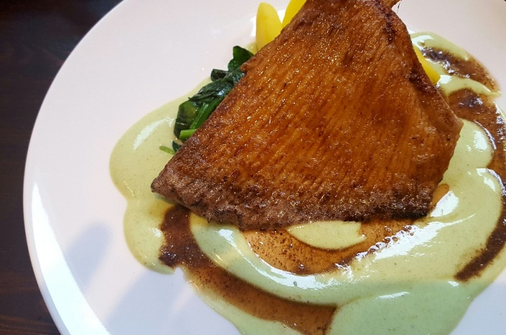 hispifish